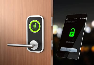 Lock Installation   Reliable and Quality Locks and Products Trusted Brands.