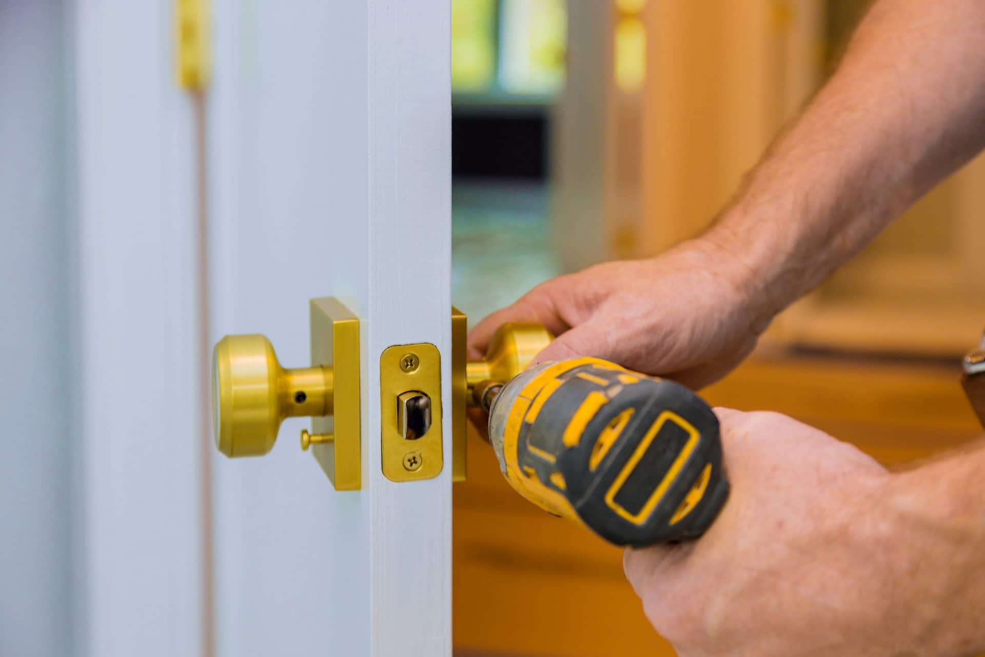 24/7 Locksmith Services | Why Would You Need Locksmith Services