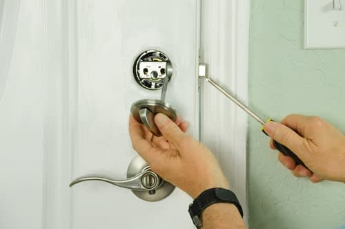 Questions To Ask Before You Replace Your Home Locks