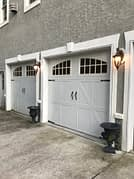 Garage Door Repair | Star Locksmith Philadelphia 215-488-1184