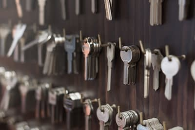 Questions to Ask About Locksmiths