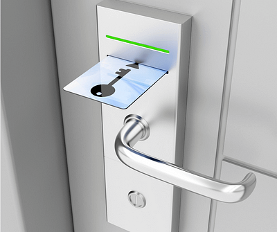Home Lockouts    How to Prevent a Home Lockouts