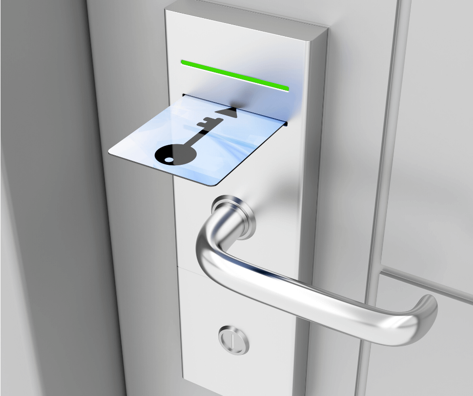 Home Lockouts  | How to Prevent a Home Lockouts