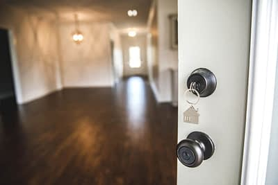 Locksmiths   All You Need To Know About Locksmiths