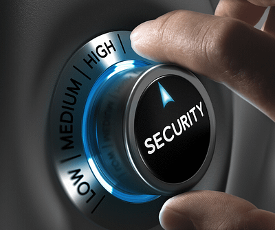 What's Your Return on Investment for Security?