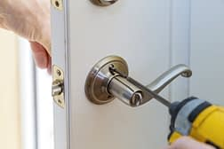 Why Get New Locks After A Failed Business Or Personal Relationship | Star Locksmith